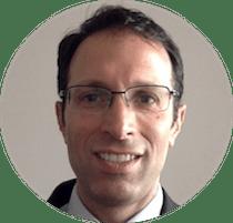Energy Advisory - John Dumas