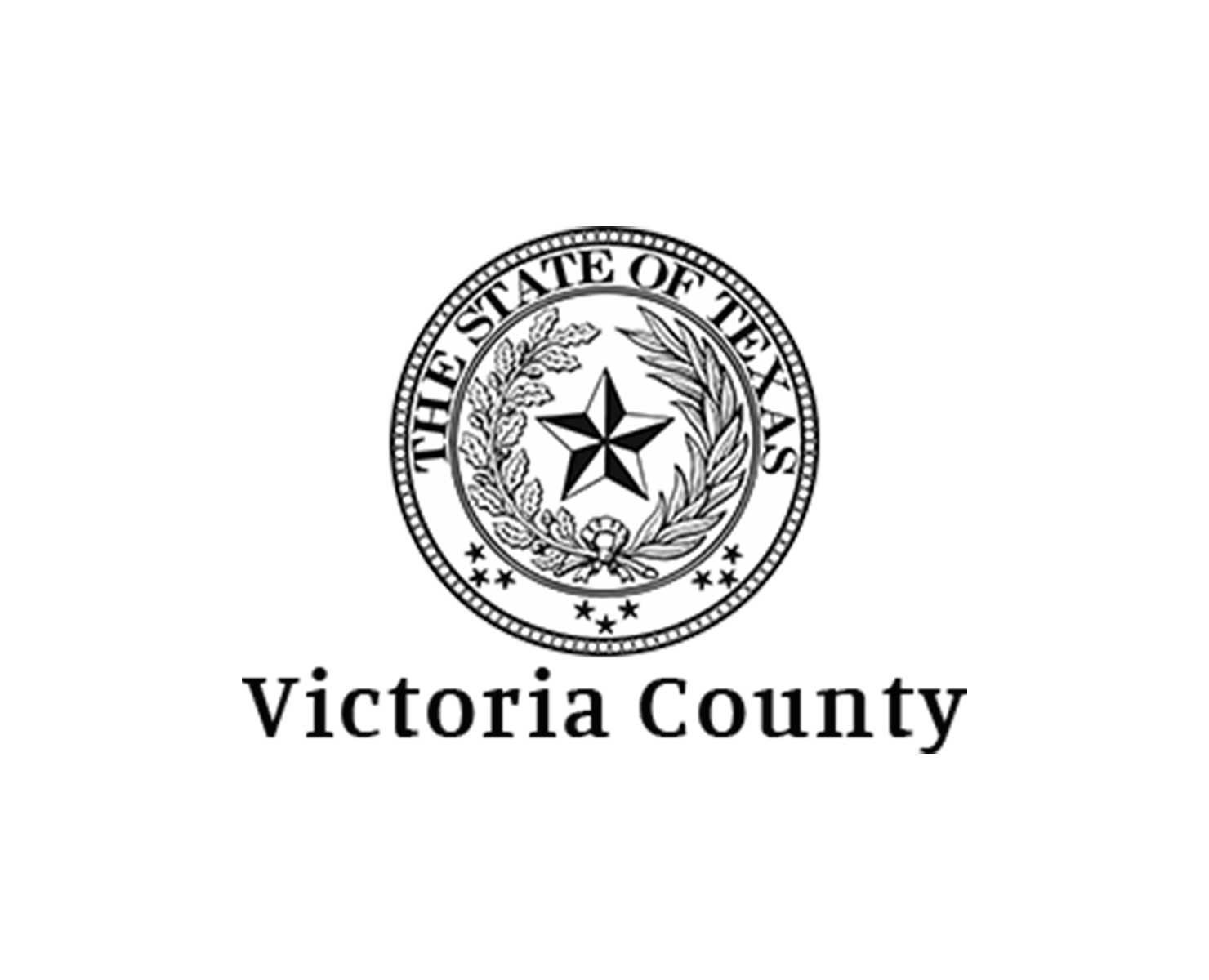 Victoria County Energy Client
