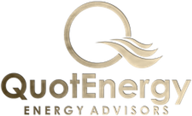 QuotEnergy